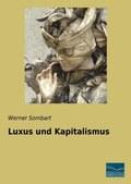 Luxus und Kapitalismus