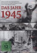 Das Jahr 1945, 1 DVD