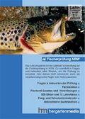 Fischerprüfung NRW, 1 CD-ROM