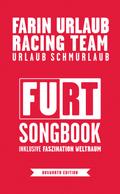 Farin Urlaub Racing Team - Urlaub Schmurlaub