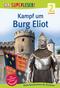 Kampf um Burg Eliot
