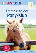 Emma und der Pony-Klub
