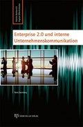 Enterprise 2.0 und interne Unternehmenskommunikation