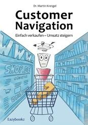 Customer Navigation