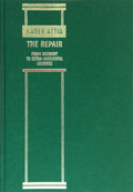 The Repair from Occident to Extra-Occidental Cultures