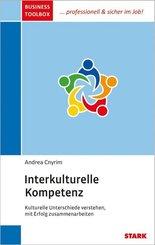 Business Toolbox - Interkulturelle Kompetenz