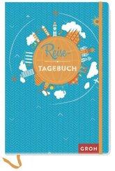 Reisetagebuch (Weltkugel)