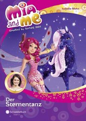Mia and me - Der Sternentanz