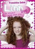 Linn live - Ein Schluckauf kommt selten allein