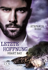 Heart Bay - Letzte Hoffnung