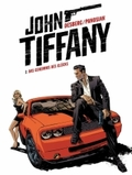 John Tiffany - Das Geheimnis des Glücks