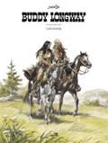 Buddy Longway Gesamtausgabe - Chinook