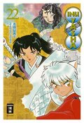 Inu Yasha New Edition - Bd.22