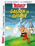 Asterix, Die Ultimative Edition - Gallien in Gefahr