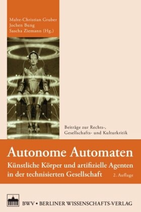Autonome Automaten