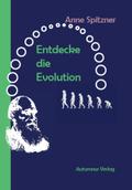Entdecke die Evolution!