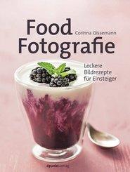 Food-Fotografie
