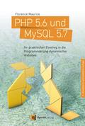 PHP 5.6 und MySQL 5.7