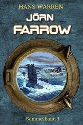 Jörn Farrow - Sammelband 1