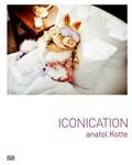 Anatol Kotte