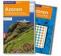Polyglott on tour Reiseführer Azoren