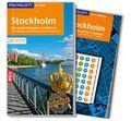 Polyglott on tour Reiseführer Stockholm