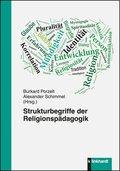 Strukturbegriffe der Religionspädagogik
