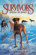 Survivors - Storm of Dogs