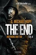 The End - Hoffnung und Tod
