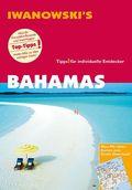 Iwanowski's Bahamas - Reiseführer
