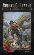 Conan - Bd.6