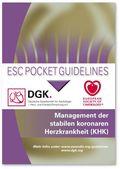 Management der stabilen koronaren Herzkrankheit (KHK)
