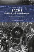 SACHS - Mobilität und Motorisierung