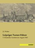 Leipziger Turner-Führer