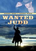 Wanted Judd