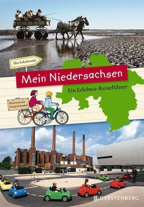 Mein Niedersachsen