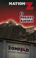 Nation-Z - Projekt Aurora