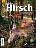 Wild und Hund Exklusiv: Auf den Hirsch, m. 1 DVD; Bd.46