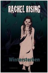 Rachel Rising - Wintersterben