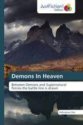 Demons In Heaven