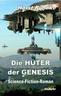 Die Hüter der Genesis