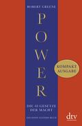 Power, Kompaktausgabe