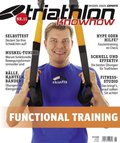 triathlon knowhow: Functional Training; Nr.11