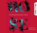 Dornenmädchen, 6 Audio-CDs