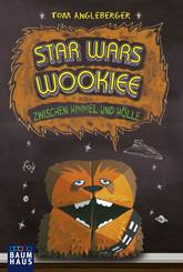Star Wars™ Wookiee - Zwischen Himmel und Hölle