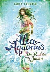 Alea Aquarius - Der Ruf des Wassers