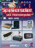 Spielkonsolen & Heimcomputer 1972-2015