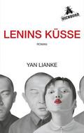 Lenins Küsse