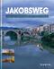 KUNTH Bildband Jakobsweg