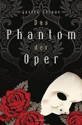 Das Phantom der Oper; BAND VI